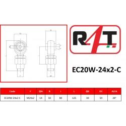 kit unibal CNC